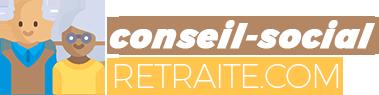 Conseil-social-retraite.com